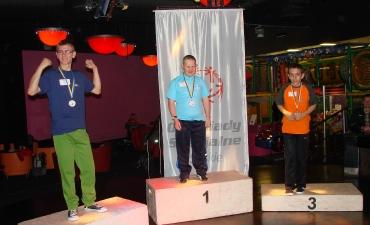 turniej bowlingowy_11