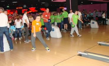 turniej bowlingowy_1