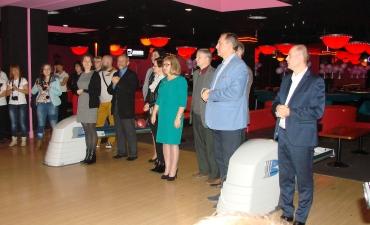 turniej bowlingowy_4