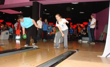 turniej bowlingowy_6