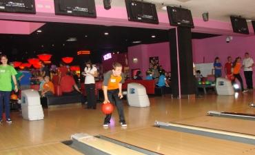 turniej bowlingowy_7