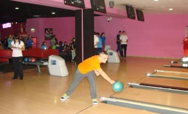 turniej bowlingowy_8