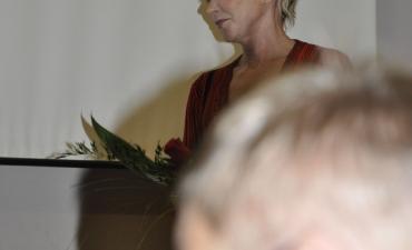 2015.11.13 - Pozytywni - Ewa Błaszczyk