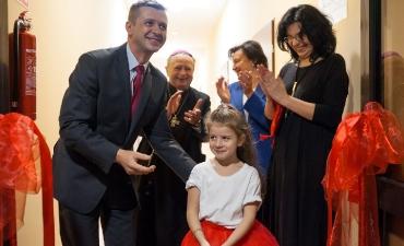2015.11.30 Otwarcie nowego budynku Szkoły Życia_20