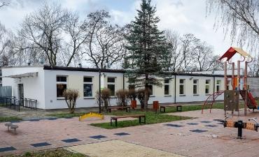 2015.11.30 Otwarcie nowego budynku Szkoły Życia_35