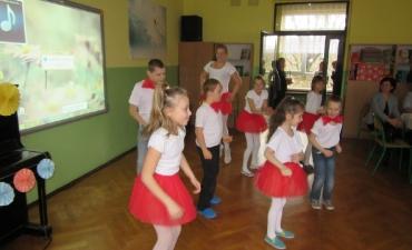 2015.11.30 Otwarcie nowego budynku Szkoły Życia