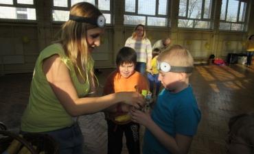 2016.04.06 Podróż za jeden uśmiech do krainy Minionków_41