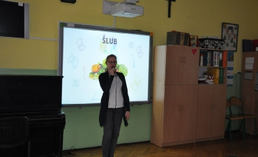 2016.04.12 VII Szkolny Konkurs Recytatorski_16