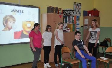 2016.04.12 VII Szkolny Konkurs Recytatorski_20