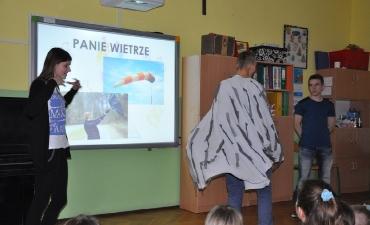 2016.04.12 VII Szkolny Konkurs Recytatorski_2