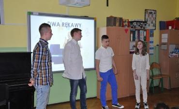 2016.04.12 VII Szkolny Konkurs Recytatorski_8