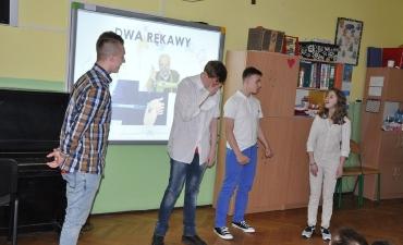2016.04.12 VII Szkolny Konkurs Recytatorski_9