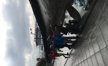 2016.10.06  Morskie giganty - klasa 1-3_2