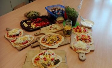 2016.10.27 Pyszna pizza_7