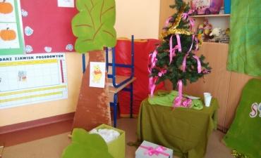 2016.12.07 Dzień Osób Niepełnosprawnych_8