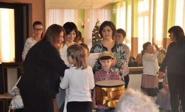 2016.12.21 Jasełka DPS_12
