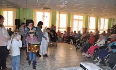 2016.12.21 Jasełka DPS_19