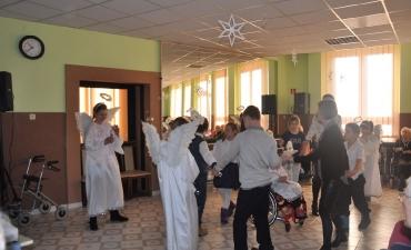 2016.12.21 Jasełka DPS_20