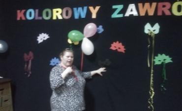 2017.02.07 Bal karnawałowy_27