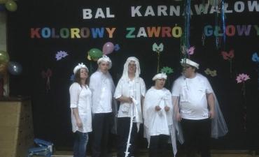 2017.02.07 Bal karnawałowy_2