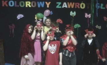 2017.02.07 Bal karnawałowy_31
