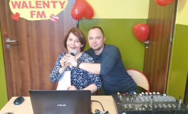 2017.02.14 Radio Święty Walenty FM_19