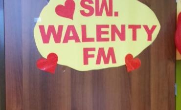 2017.02.14 Radio Święty Walenty FM