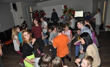 2017.02.14 Wisła- dzień 3 Walentynki w Wiśle_15
