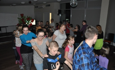 2017.02.14 Wisła- dzień 3 Walentynki w Wiśle_34