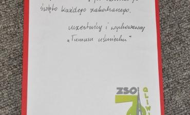 2017.02.14 Wisła- dzień 3 Walentynki w Wiśle_4