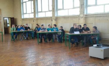 2017.02.16 Sport uczy i bawi
