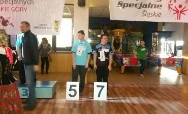 2017.02.23 Śląski turniej bowlingowy Olimpiad Specjalnych_13