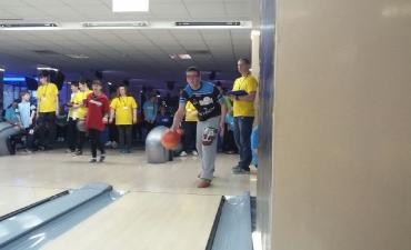 2017.02.23 Śląski turniej bowlingowy Olimpiad Specjalnych_14