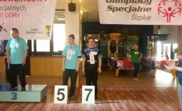 2017.02.23 Śląski turniej bowlingowy Olimpiad Specjalnych_2