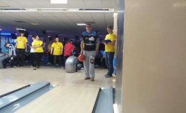 2017.02.23 Śląski turniej bowlingowy Olimpiad Specjalnych_5
