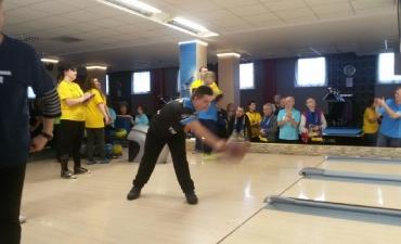 2017.02.23 Śląski turniej bowlingowy Olimpiad Specjalnych_7