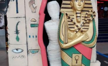 2017.02.24 Wystawa Starożytny Egipt_15