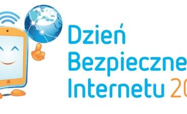 2017.02.28 Dzień Bezpiecznego Internetu_6