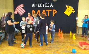 2017.03.23 VII Edycja MATP_14