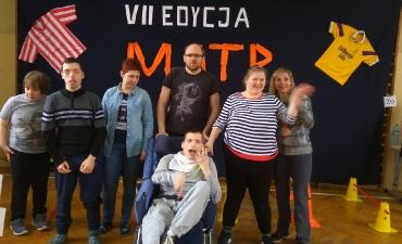 2017.03.23 VII Edycja MATP