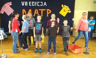 2017.03.23 VII Edycja MATP_1