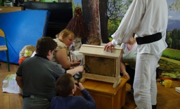 2017.03.31 Fascynujący świat pszczół _7