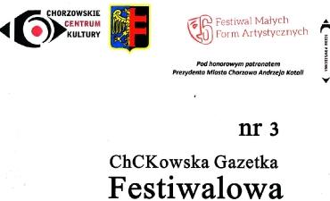2017.04.26 Gala VI FMFA w Chorzowie_1