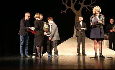 2017.04.26 Gala VI FMFA w Chorzowie