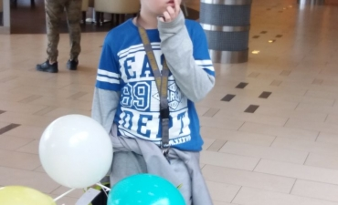 2017.05.05 Dzień Godności Osób z Niepełnosprawnością Intelektualną_19