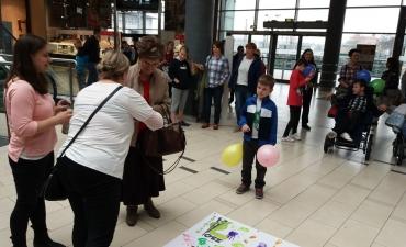 2017.05.05 Dzień Godności Osób z Niepełnosprawnością Intelektualną_25