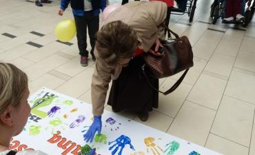 2017.05.05 Dzień Godności Osób z Niepełnosprawnością Intelektualną_26