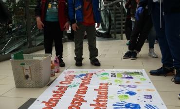 2017.05.05 Dzień Godności Osób z Niepełnosprawnością Intelektualną_29
