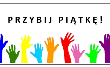2017.05.05 Dzień Godności Osób z Niepełnosprawnością Intelektualną_42