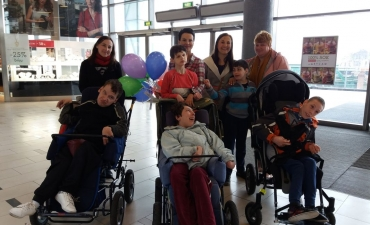 2017.05.05 Dzień Godności Osób z Niepełnosprawnością Intelektualną_4
